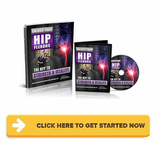 download Unlock Your Hip Flexors PDF