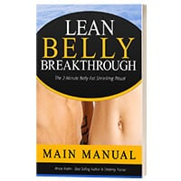 Lean Belly Breakthrough Review Is It For Real Let S Find Out