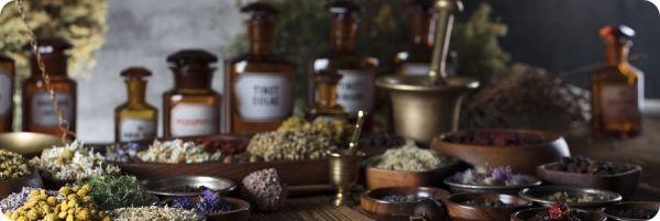 Best Home Remedies Ayurvedic Book