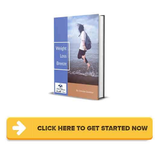 download weight loss breeze PDF