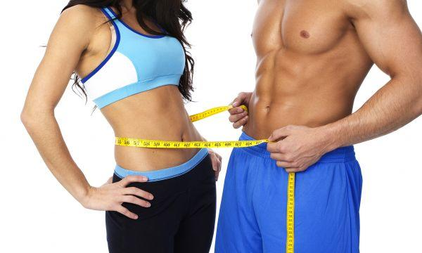 extreme weight loss methods that really work