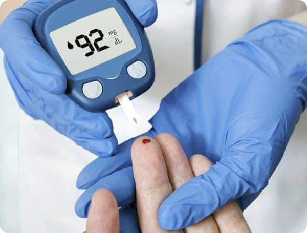 how to reverse diabetes permanently