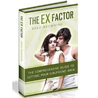ex detox system reviews