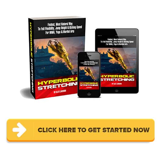Download Hyperbolic Stretching PDF