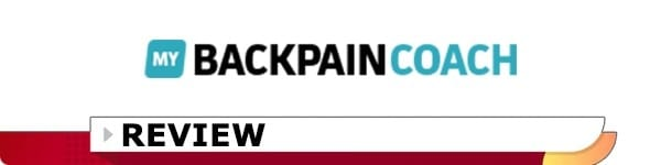 Back Pain Relief 4 Life Review