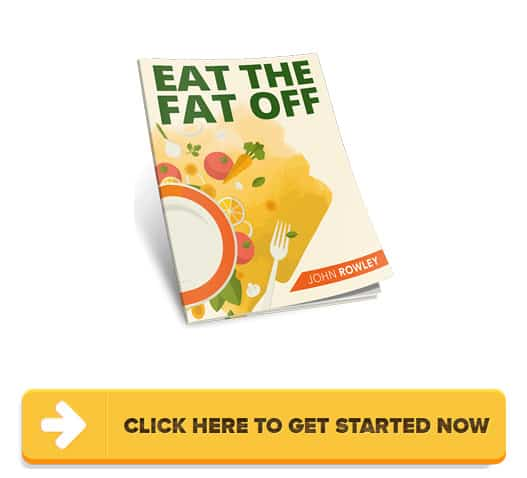 Download Eat The Fat Off PDF