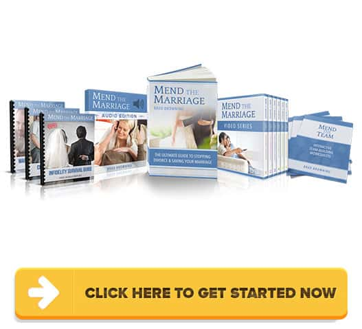 Download Mend The Marriage System PDF