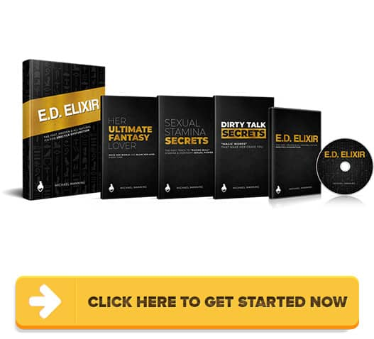 Download ED Elixir PDF