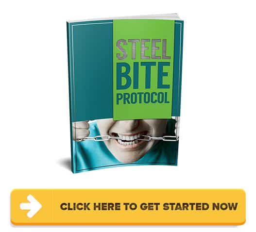 Download Steel Bite Protocol PDF